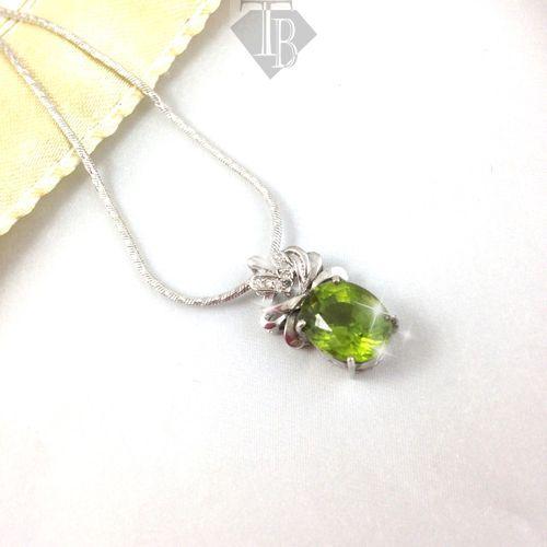 珠寶-0358
